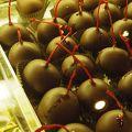 ホノルルチョコレートカンパニー (シェラトンワイキキ店)