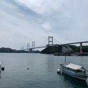日本三大急潮