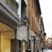 コルソ イタリア
