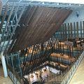 写真:富山市ガラス美術館
