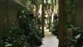 ウブド ヴィレッジ ホテル