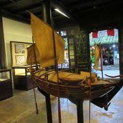 貿易陶磁博物館 (海のシルクロード博物館)