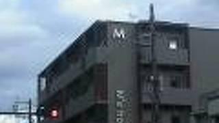エムズイン 京都駅KASUGA