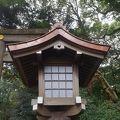 東京都建設局所轄の公園