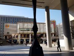 木場・東陽町・清澄のツアー