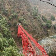 日本一の透明度を誇る温泉地