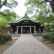 北条氏や徳川家から崇敬されていました