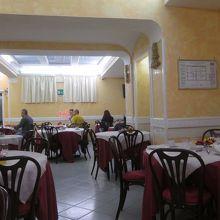 ホテル ミラニ