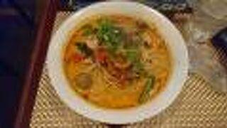 キッチン アジア