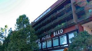 ホテル パーク サヴァ ホテルズ&リゾーツ