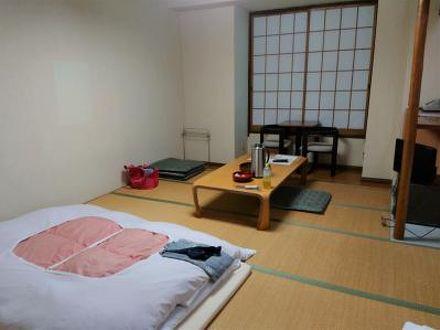 鬼怒川温泉ホテルニューおおるり 写真