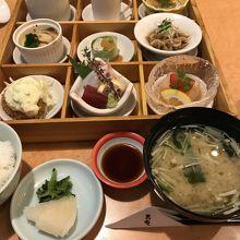 寿庵 中央駅バスチカ店
