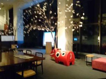 星野リゾート 磐梯山温泉ホテル 写真