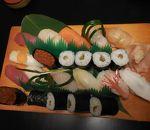 寿司処 みらく