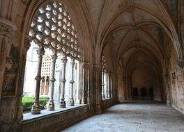バターリャ修道院博物館
