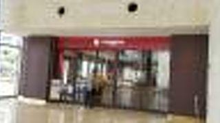 エーデルワイス沖縄 本店
