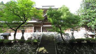 永平寺 山門