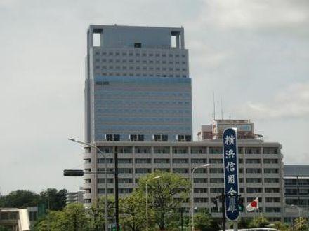 横浜テクノタワーホテル 写真