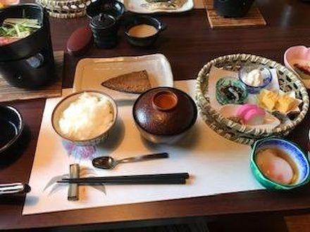 絶景の癒しの湯宿 箱根 星のあかり 写真