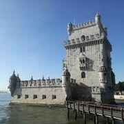 世界屈指の美しい要塞