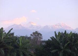 Kantipur 写真