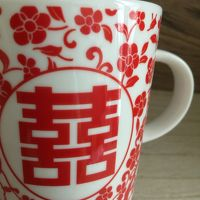 長順名茶 (永康街店)