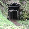 世界遺産 石見銀山の最大クラスの坑道見学ツアーは一見の価値あり