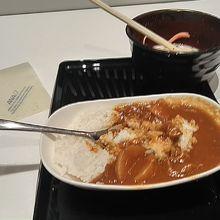 成田空港国際線 ANAラウンジ 第5サテライト
