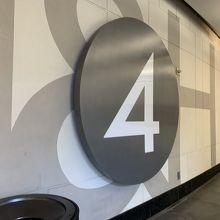 ハリウッド & ハイランド センター