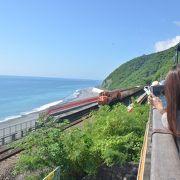 台湾で最も美しい駅、多良駅が復活