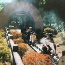 韮崎中央公園