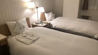 岐阜グリーンホテル