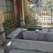 梨木神社 染井