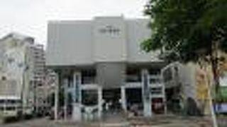 高雄市電影館