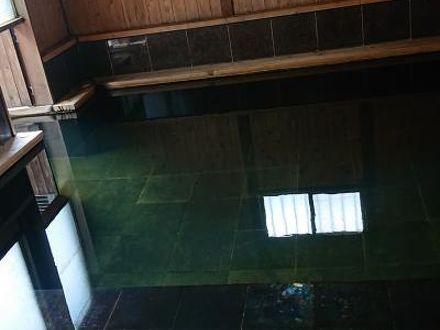 ものわすれの湯 船原館 写真