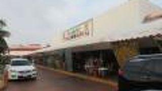 コーラル ネグロ フリーマーケット