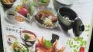 魚屋の居酒屋 日本橋魚錠