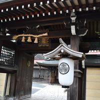 蓮花院の入り口