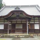 興聖寺 (足利庭園)