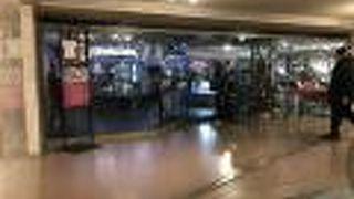 ニューヨーク トランジット ミュージアム ギャラリー アネックス & ストア