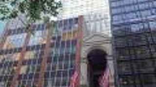 パーカー ニューヨーク ア ハイアットアフィリエイト プロパティ