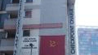 壁博物館 (ハウス アム チェックピント チャーリー)