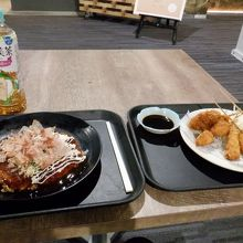 大阪ゴチ食堂