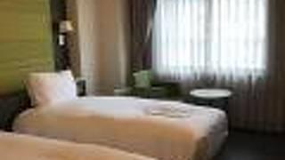 ホテル サクラスイート大阪十三