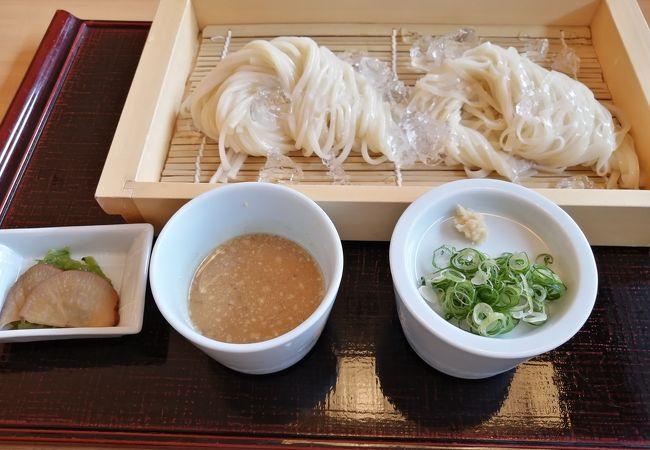 寛文五年堂 秋田店