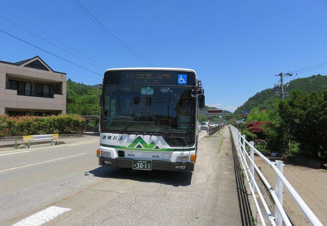 バス 濃 表 飛 時刻 濃飛バス バス時刻表やバス停検索 路線バス情報