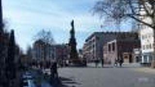 アルター マルクト広場