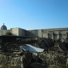 テンプロ・マヨール
