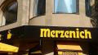 メルツェニヒ