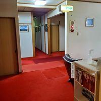 民宿旅館 中京 写真